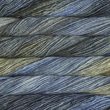 Load image into Gallery viewer, Malabrigo Silky Merino - WOOLS OF NATIONS