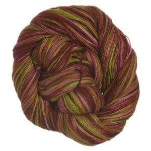 Malabrigo Lace - WOOLS OF NATIONS