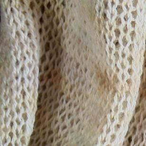 Misti Alpaca Hand Paint Lace - WOOLS OF NATIONS