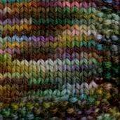 Load image into Gallery viewer, Misti Alpaca Hand Paint Chunky - WOOLS OF NATIONS
