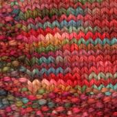 Misti Alpaca Hand Paint Chunky - WOOLS OF NATIONS