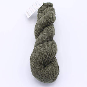 mYak Baby Yak Medium - WOOLS OF NATIONS