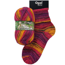 Load image into Gallery viewer, Opal Schafpate 12 - 100g 425m - WOOLS OF NATIONS