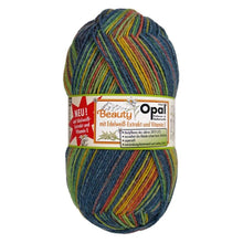 Load image into Gallery viewer, Opal Beauty with Edelweiss and Vitamin E - 100g 425m - WOOLS OF NATIONS