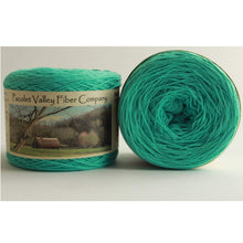Load image into Gallery viewer, Pacolet Valley Fiber Company Southern Bales Fingering