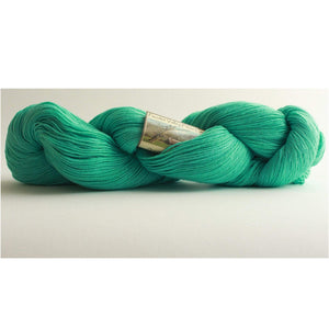 Pacolet Valley Fiber Company Southern Bales Fingering - WOOLS OF NATIONS