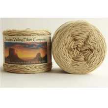 Laden Sie das Bild in den Galerie-Viewer, Pacolet Valley Fiber Company Southern Exposure - WOOLS OF NATIONS