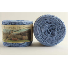 Load image into Gallery viewer, Pacolet Valley Fiber Company Southern Bales
