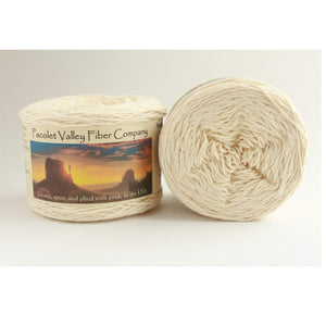 Pacolet Valley Fiber Company Southern Exposure - WOOLS OF NATIONS