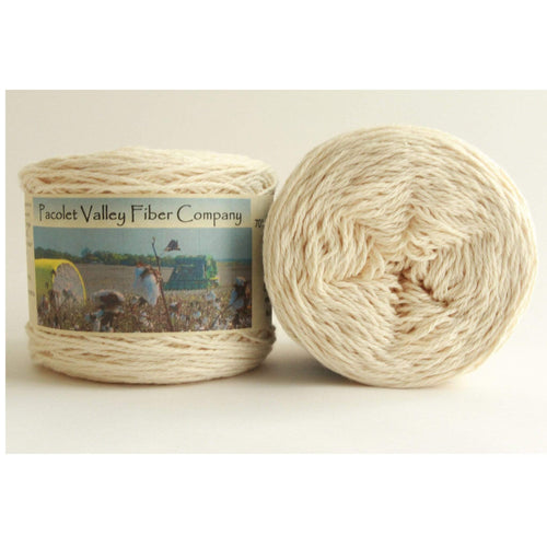 Pacolet Valley Fiber Company Heather - WOOLS OF NATIONS