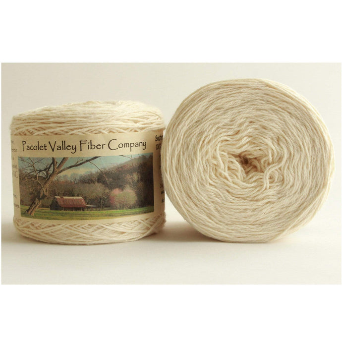 Pacolet Valley Fiber Company Southern Bales Fingering