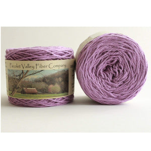 Pacolet Valley Fiber Company Southern Bales - WOOLS OF NATIONS