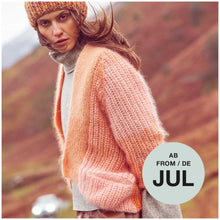Load image into Gallery viewer, Rico Design LoveWool No. 11 Autumn/Winter 20/21 (NL/FR)
