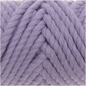 Rico Design Creative Cotton Cord - WOOLS OF NATIONS