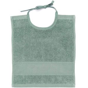 Rico Design Baby Bib - WOOLS OF NATIONS