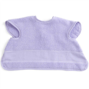 Rico Design Baby Armhole Feeder Bib - WOOLS OF NATIONS