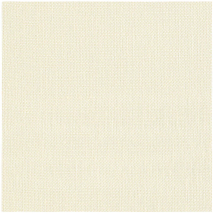 Rico Design Evenweave Linen - 28 Count (Per Metre) - WOOLS OF NATIONS