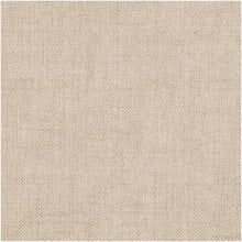 Load image into Gallery viewer, Rico Design Evenweave Linen - 28 Count (Per Metre) - WOOLS OF NATIONS