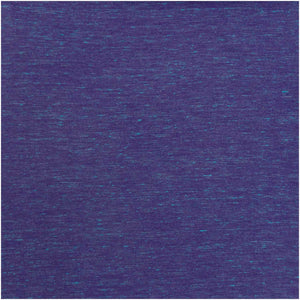 Rico Design Jersey Transformation - Purple/Turquoise (Precuts 80 x 100 cm) - WOOLS OF NATIONS
