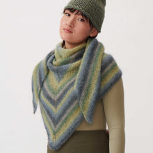 Load image into Gallery viewer, Rico Design Cardigan & Shawls (3 in 1) - WOOLS OF NATIONS