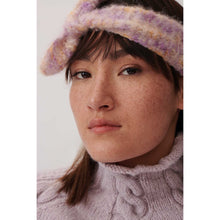 Load image into Gallery viewer, Rico Design Cardigan, Snood & Headband (3 in 1) - WOOLS OF NATIONS