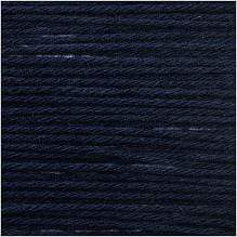 Rico Design Luxury Super100 - WOOLS OF NATIONS