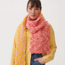 Load image into Gallery viewer, Rico Design Fashion Alpaca Vibes Aran
