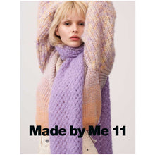 Load image into Gallery viewer, Rico Design Fashion Mohair Merino Chunky - WOOLS OF NATIONS