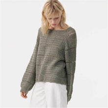 Load image into Gallery viewer, Rico Design Fashion Silk Blend DK - WOOLS OF NATIONS