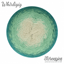Load image into Gallery viewer, Scheepjes Whirligig 450g - WOOLS OF NATIONS