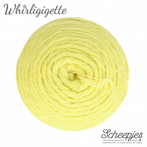 Scheepjes Whirligigette - WOOLS OF NATIONS