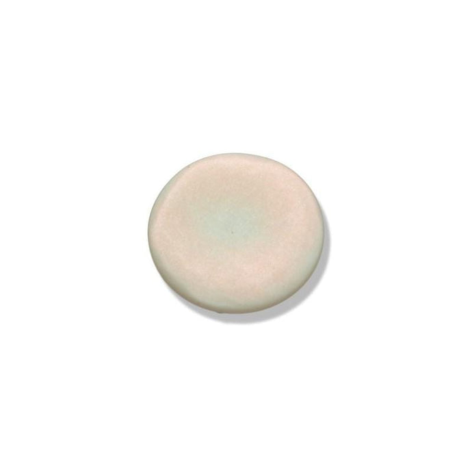 Round Shank Button 18 mm / 23 mm - WOOLS OF NATIONS