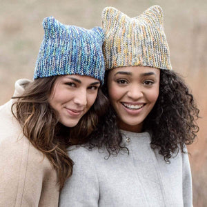 Spud & Chloë - Best Buddies Hat - WOOLS OF NATIONS