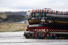 Load image into Gallery viewer, Tin Can Knits Strange Brew - WOOLS OF NATIONS