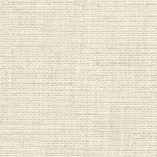 Zweigart Monks Cloth Fine - 13 Count (Per Metre) - WOOLS OF NATIONS