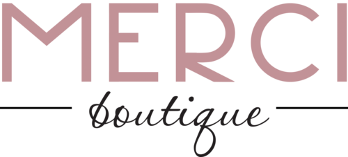 Merci Boutique