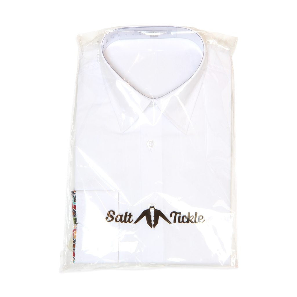 salt and tickle anchors shirt, lifestyle brands