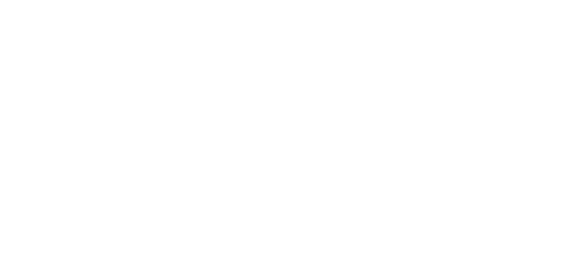 salt and tickle dress socks, lifestyle brands