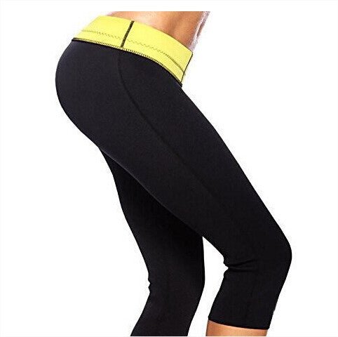 Slimming Body Shaper Pant