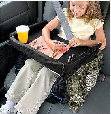 Baby Car Sats & Strollers Waterproof Tray