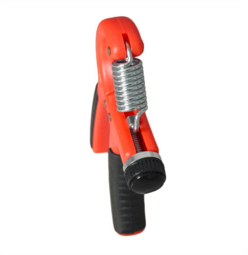 Weight Adjustable Hand Grip Strengthener Free + Shipping