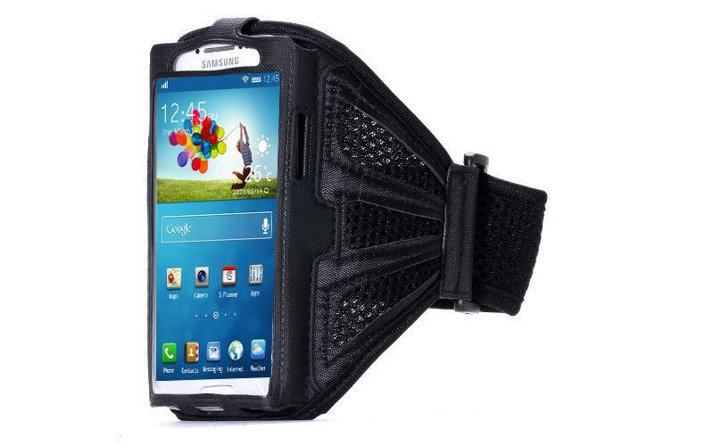 Samsung Galaxy Waterproof Sport's Arm Band Offer