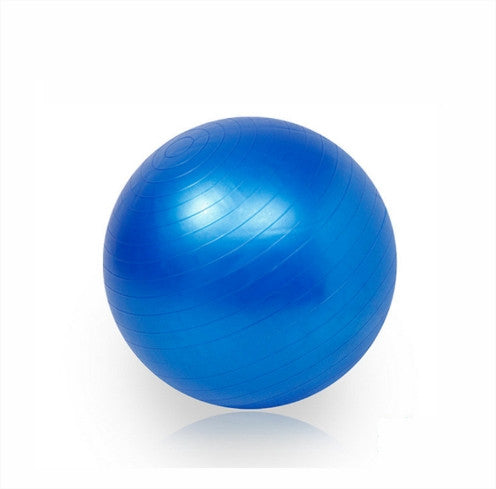 55cm Explosion Proof Stability Ball + Air Pump
