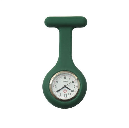 Nurse Fob Watch Free + Shipping