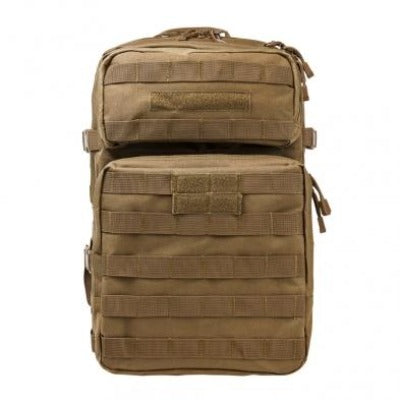 VISM   2974  Assault Backpack - Gage Safe Products