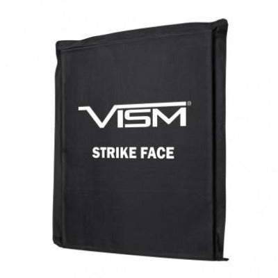 VISM Ballistic Soft Panel-BSF series Rectangle Cut IIIA - Gage Safe Products