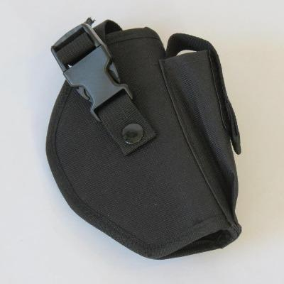 VISM 3008B Belt Holster & Mag Pouch - Gage Safe Products