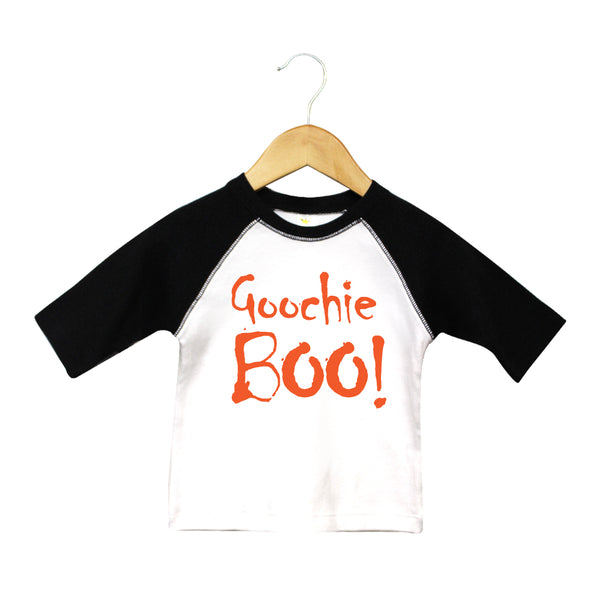 T Shirts & Onesies by GGG / Goochie Boo