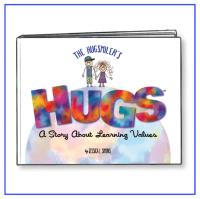 Children's Books /  Hugs
