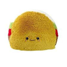 Squishables / Mini Taco